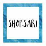 shop.sari.ph