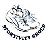 sportivityshop