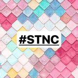stnc.shop