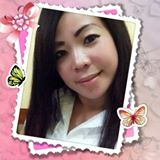 susan_natasha