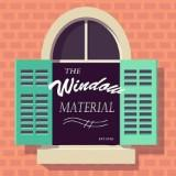 the.window.material