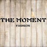 themomentfashion