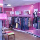 princes_boutique