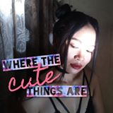 wherethecutethingsare