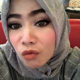 yuni3r_aldoaldi