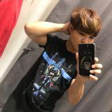 alex_goh971