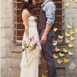 all_about_weddings