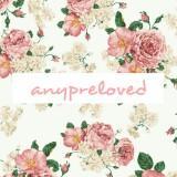 anypreloved