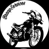 braapservices
