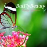 butflybeauty