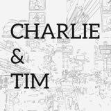 charlieandtim