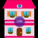 cleamirahouse
