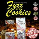 cookieshous