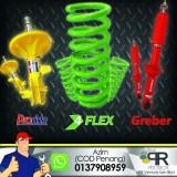 dealer4flexproridegreberpenang