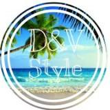 dnv_style
