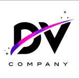 dvsolutions
