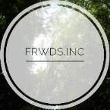 frwds.store