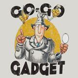 gadgetgod
