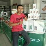 galeryphone
