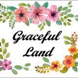 graceful_land