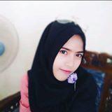 indah_ys