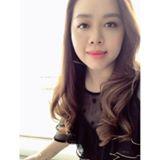 jasminetaihongching