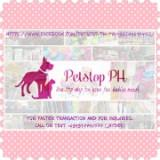 petstop.ph