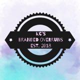 kc_brandedoverruns