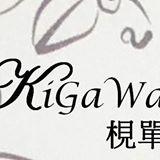 kigawa