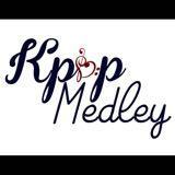 kpopmedley