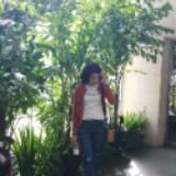 labelleza_id