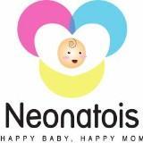 neonatois