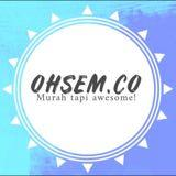ohsem.co