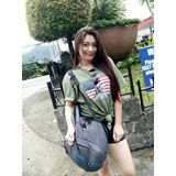 roselle_ching