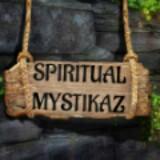 spiritual_mystikaz