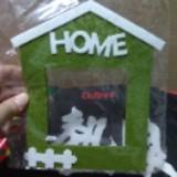 homestockbuys