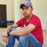 sulaiman_misnan