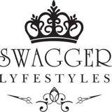 swaggershops