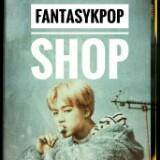 fantasykpopshop