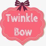 twinklebowsg