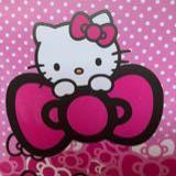 kitty8826