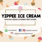 yippee.icecream