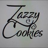 zazzycookies