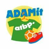 adamit_atbp