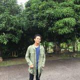 aliff_