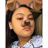 angela_grn
