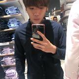 benjamin_yee