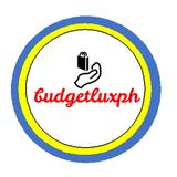 budgetluxph