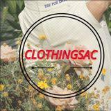 clothingsac