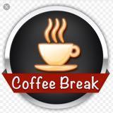 coffee_sg